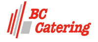 BC Catering Logo